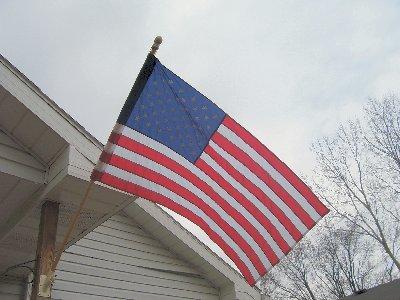 myflag.jpg