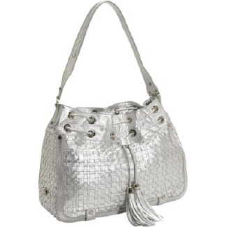 The Silver Bag