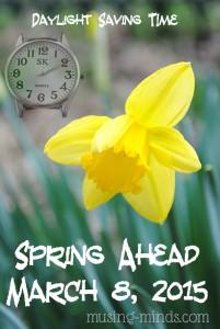 springahead2015