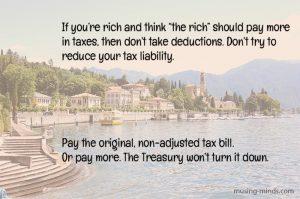 rich-taxes-1000